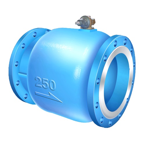 DRUM TYPE PRESSURE RELIEF VALVE